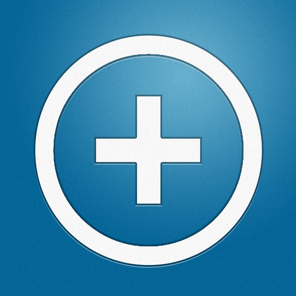 BMI Calculator & Weight Loss APK Download - Free Health & Fitness APP ...