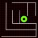 Fun Maze Game