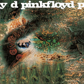 Pink Floyd | A Saucerful of Secrets (Remastered)
