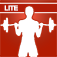 Full Fitness Lite : Exercise Workout Trainer