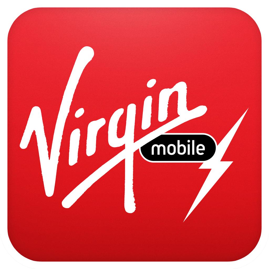 Virgin Mobile Feed
